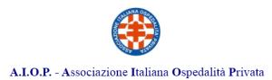 logo-AIOP