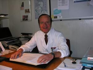 prof-Gianfranco-Altomare-Galeazzi