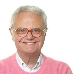 Carlo Rienzi 2