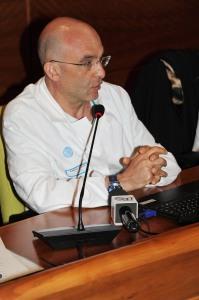giovanni-scambia-direttore-unita-operativa-complessa-di-ginecologia-oncologica-del-policlinico-gemelli