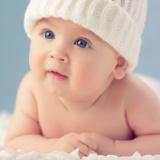 bambino-neonato