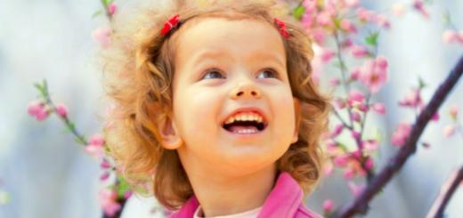 locandina-pediatria-sipps