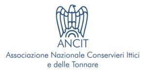 logo-ANCIT