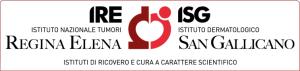 logo-ire-isg-ifo
