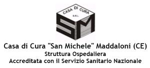 logo-casa-di-cura-san-michele-maddaloni