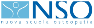 logo-nuova-scuola-osteopatia