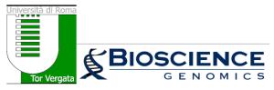 logo-tor-vergata-bioscience-genomics