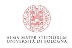 logo-università-di-bologna