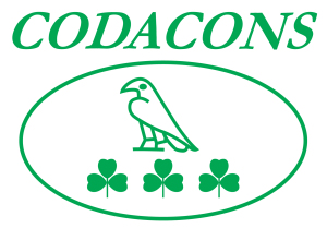 logo_codacons-alta-def