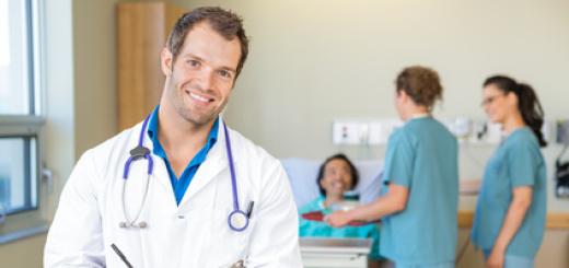 medico-ospedale-paziente