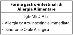 tabella-3-allergie-atti-sipps-napoli