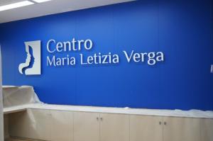 Centro-Maria-Letizia-Verga-3