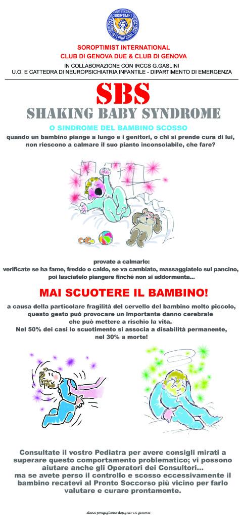 Locandina_Shaken baby syndrome