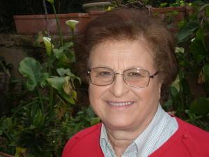 Maria-Gabriella-Filippazzo