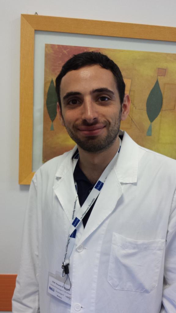 Rosario-Di-Maggio-campus-ematologia