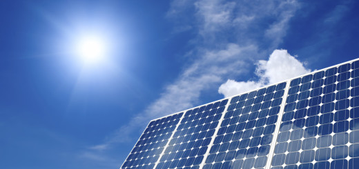 energia-solare-pannelli