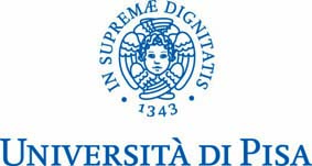 http://www.insalutenews.it/in-salute/wp-content/uploads/2015/06/logo-Università-di-Pisa.jpg