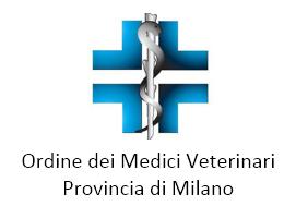 logo-ordine-medici-veterinari-provincia-milano