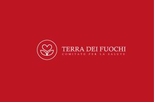 logo-terra-dei-fuochi-comitato
