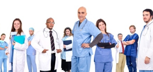 gruppo-di-medici