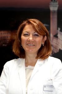 Barbara-Paolini