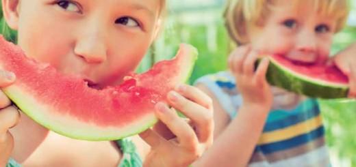 SIPPS-estate-bambini