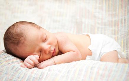 neonato-solo