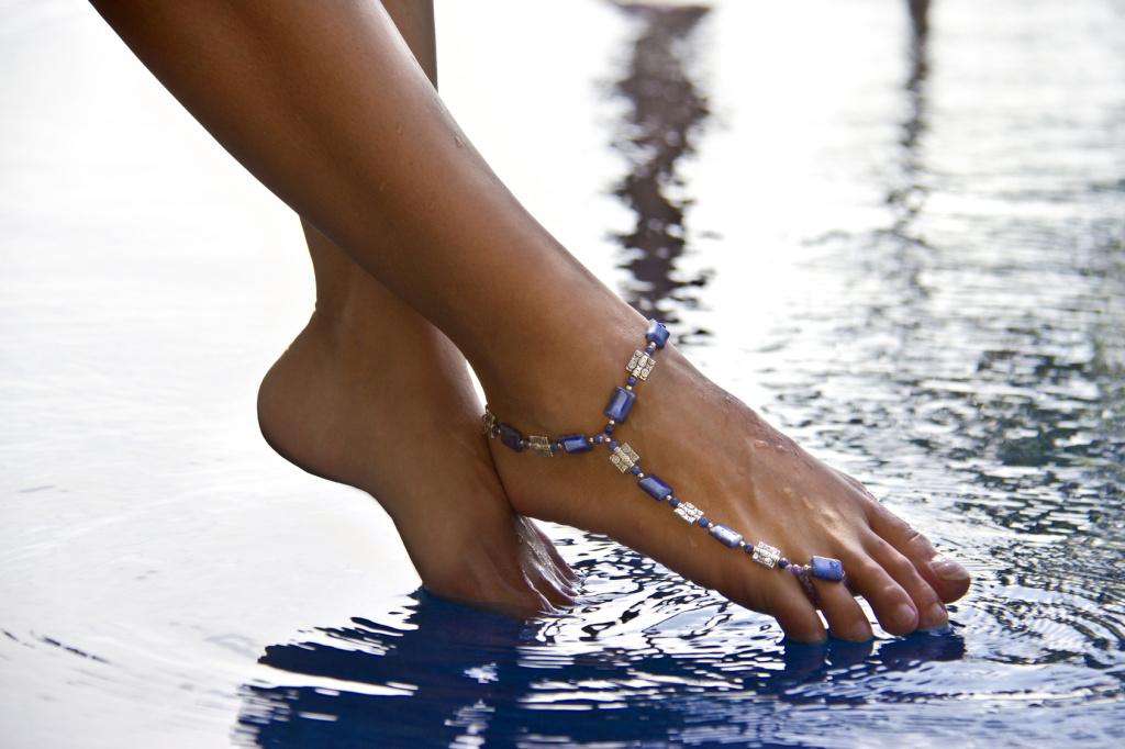 piedi-di-donna