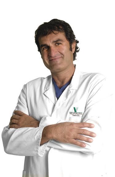 Andrea-Grasso