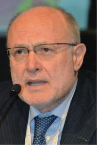 Dott-Mauro-Stronati-presidente-SIN