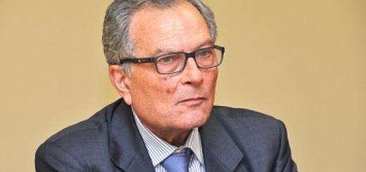 Francesco-Tomasello-def