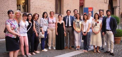 Prof-Trombelli-e-staff-Ferrara