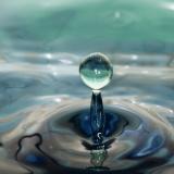 acqua-goccia