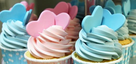 cupcakes-dolci