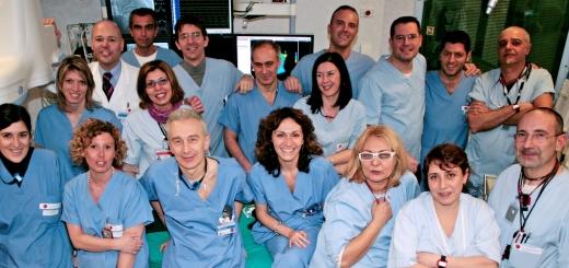 equipe-Aritmologia-Monzino
