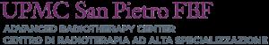 logo-UPMC-San-Pietro-fbf