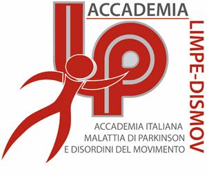 logo-accademia-limpe-dismov