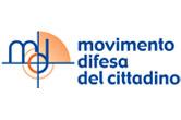 logo-movimento-difesa-del-cittadino