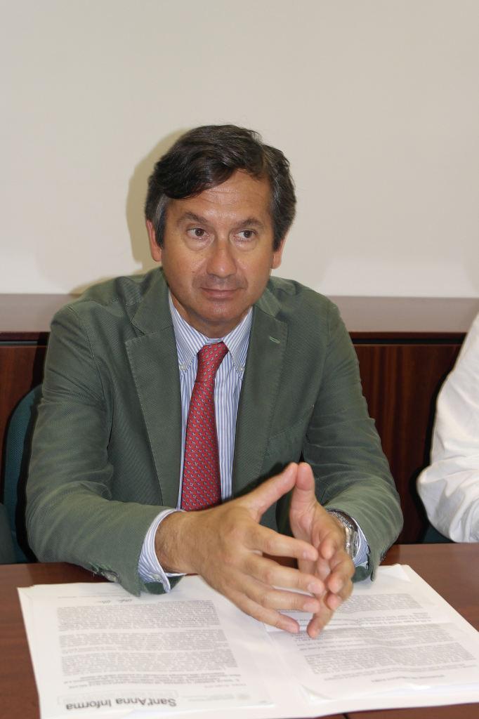 prof-Leonardo-Trombelli_Ferrara