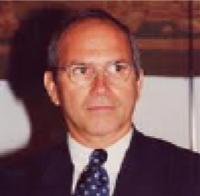 prof-Mauro-Cervigni