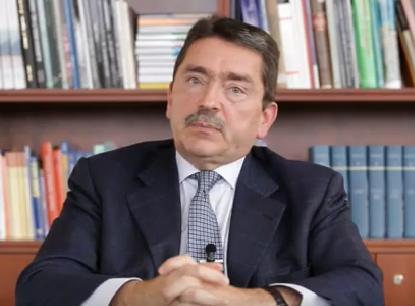 prof-Piero-Nicolai-2