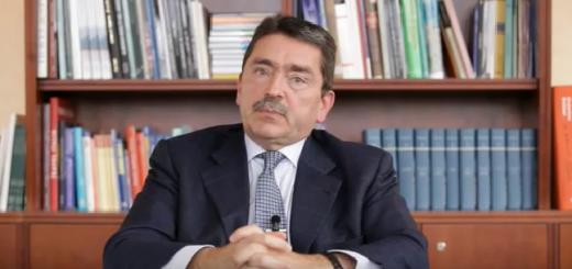 prof-Piero-Nicolai