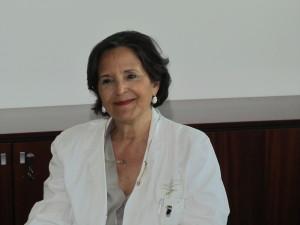 prof.ssa-Maria-Rosaria-Tola