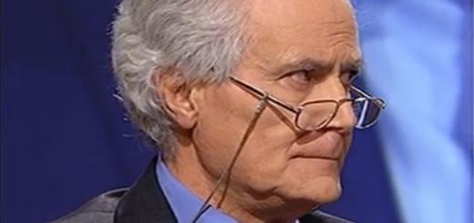 vincenzo-devito-presidente-movimento-nazionale-liberi-farmacisti