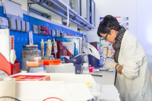 24-lab-ricerca-bambino-gesù