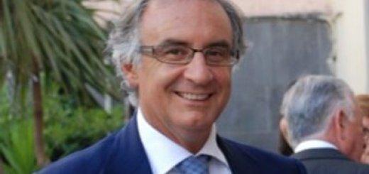 Antonio-Corcione-Presidente-SIAARTI