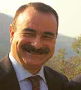 Dott-Giuseppe-Di-Mauro-Presidente-SIPPS