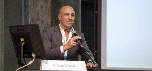 Dottor-Fausto-Castriota
