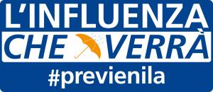 Logo-influenza-che-verrà-previenila