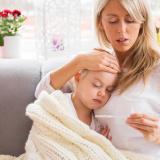 previenila-influenza-mamma